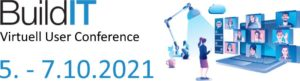 BuildIT Virtuelle User Conference 2021
